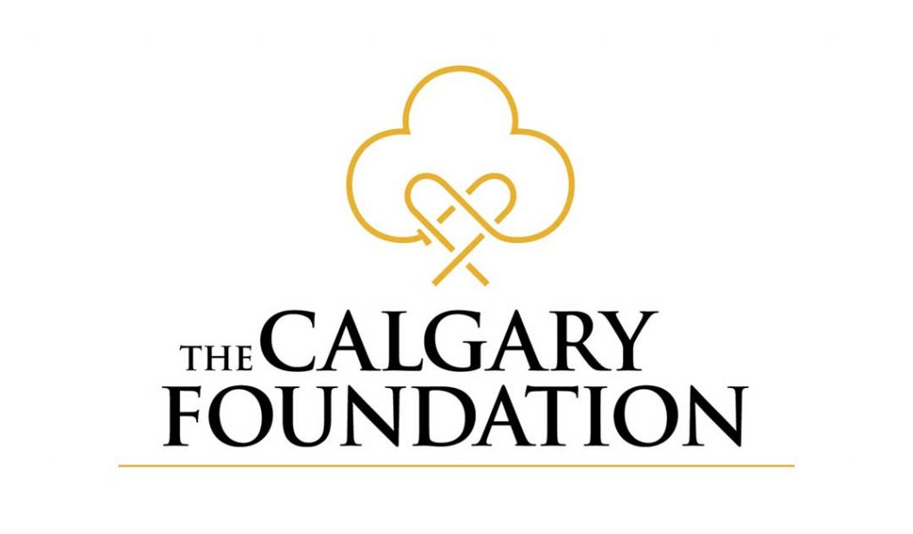 Calgary-Foundation