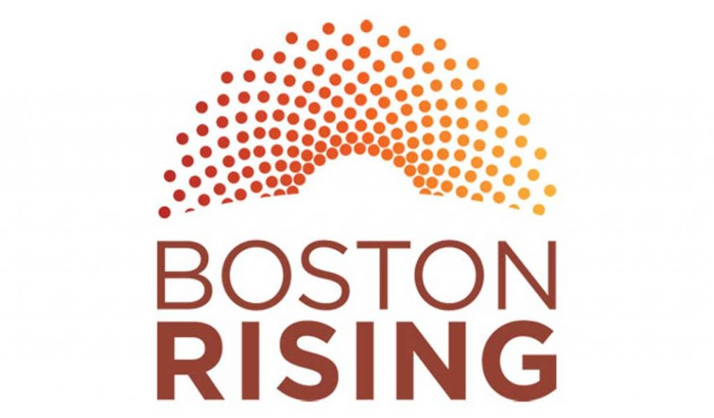 boston-rising2