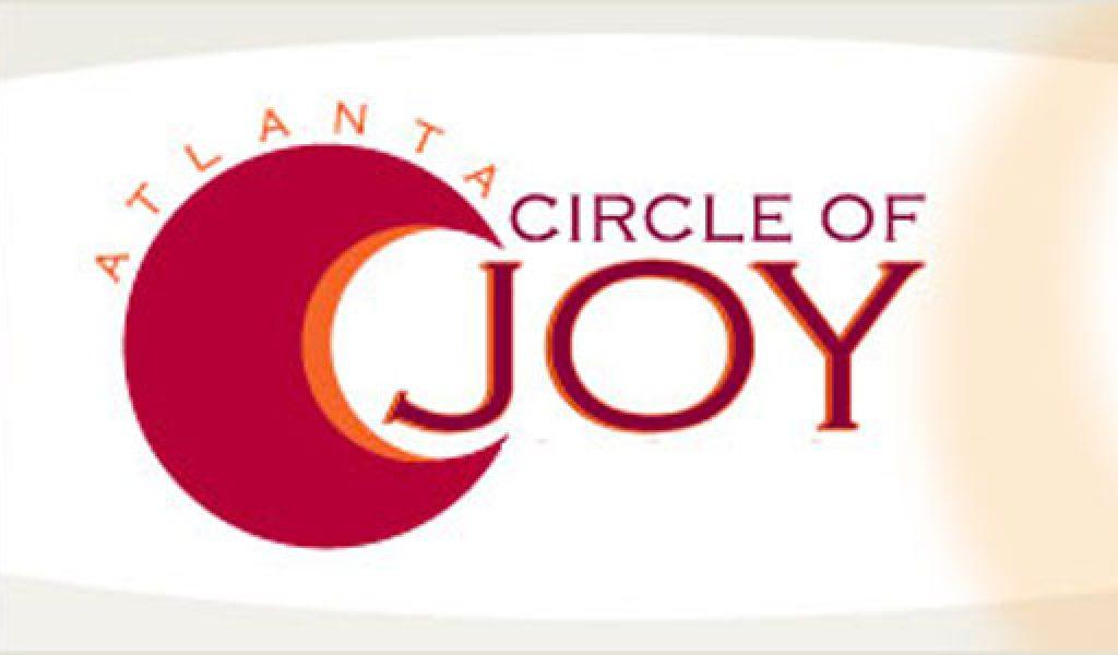 circleofjoy