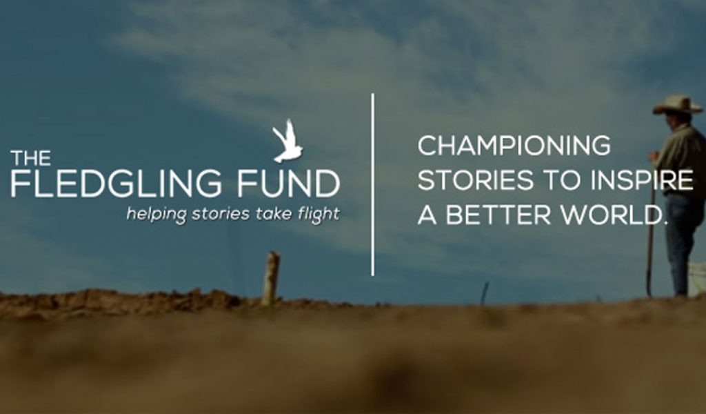 fledgling-fund