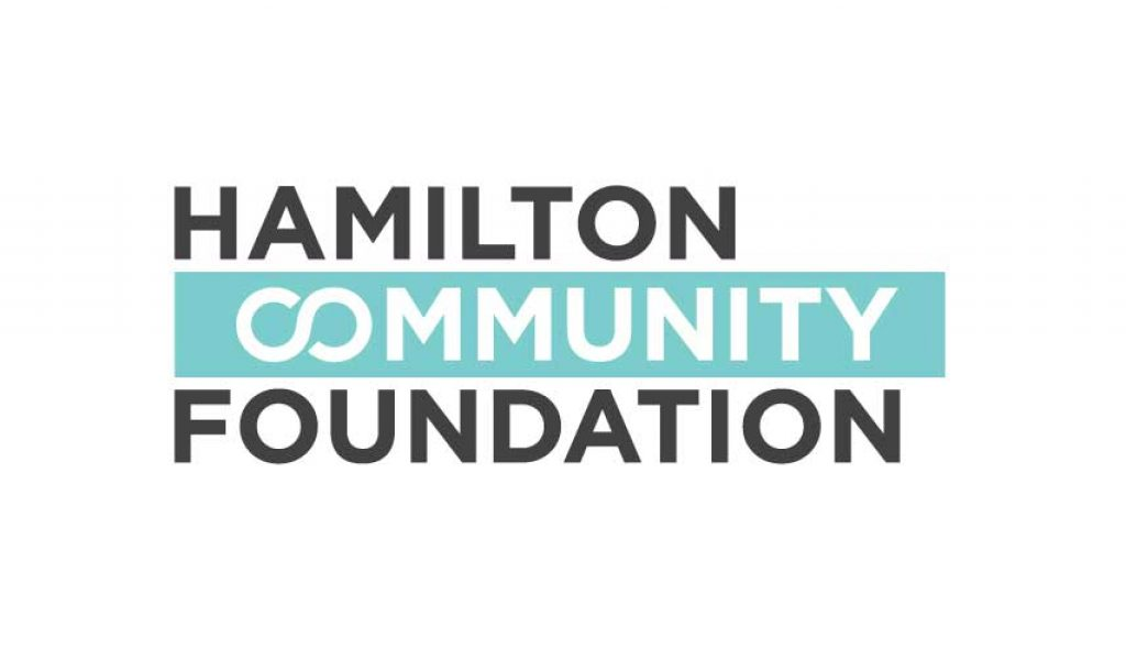 hamilton-community-foundation