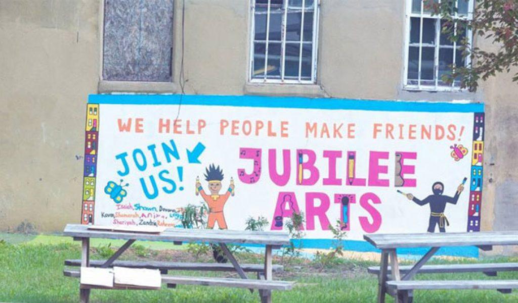 jubilee-arts