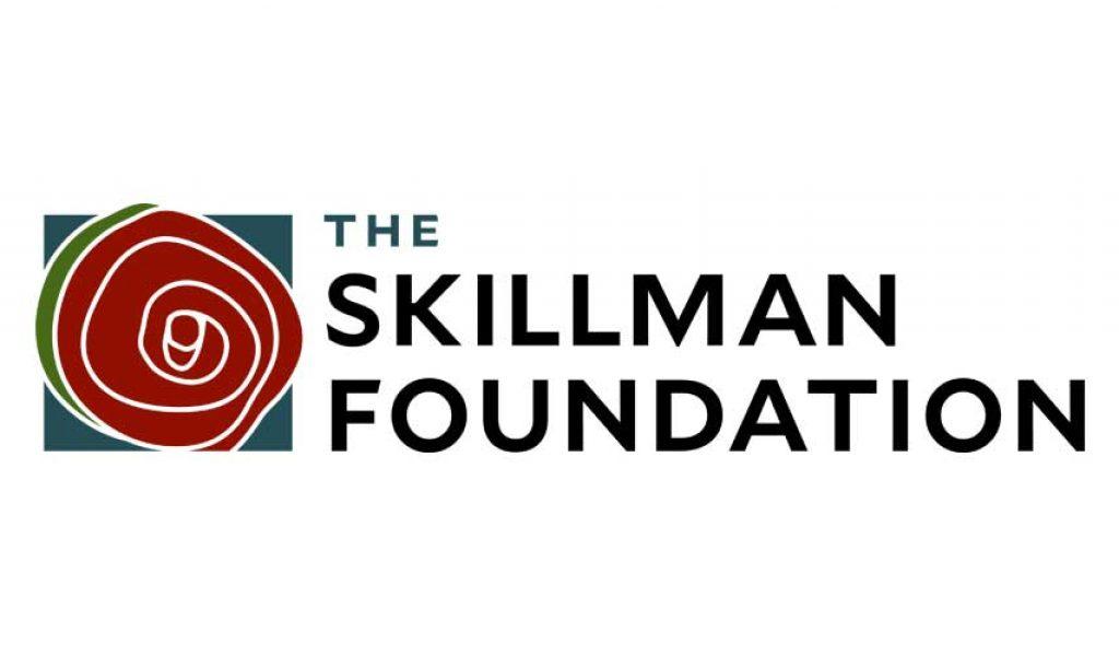 skillman